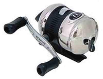 Zebco 11 Micro Fishing Fishing Reel