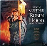 Robin-Hood-Prince-of-Thieves-Laserdisc