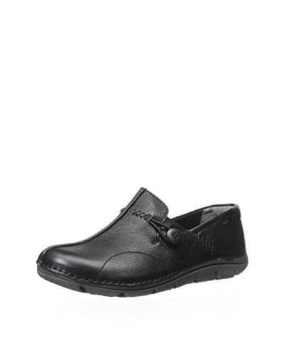 Rockport Women's Rocsports Lite Constine Slip-On