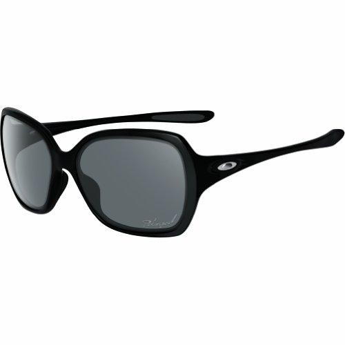 oakley jupiter squared jade  oakley sunglasses for