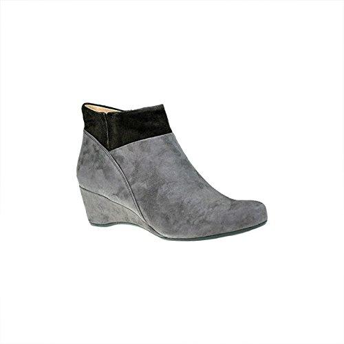 Stivali per le donne, color Beige , marca STONEFLY, modelo Stivali Per Le Donne STONEFLY EVENT III Beige