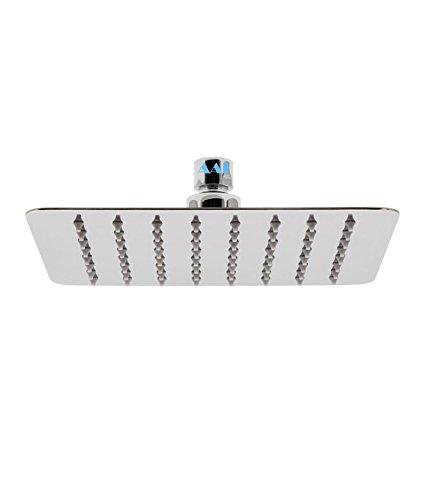 VML Square Rain Shower 4x4 Inch