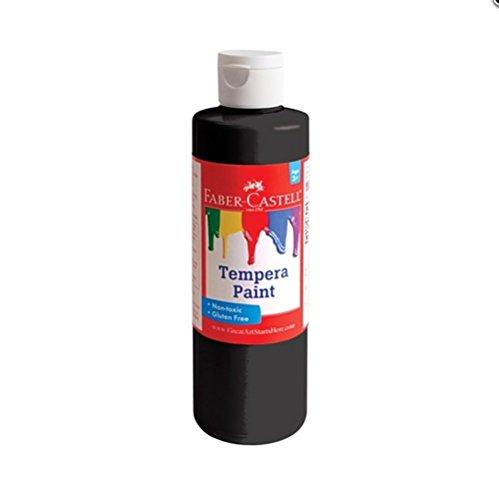 faber-castell-pintura-al-temple-8-oz-negro