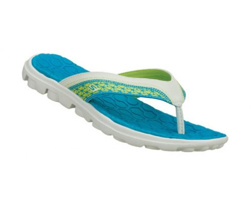 Skechers  on the GO Escape Clogs And Mules Womens
