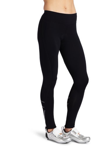 Pearl iZUMi Women's Slice Thermal Cycling Tight