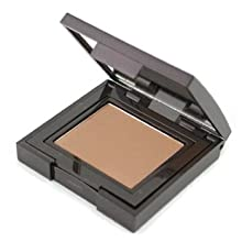 Laura Mercier Eye Colour Glit ( Sateen ) 2.6G/0.09Oz