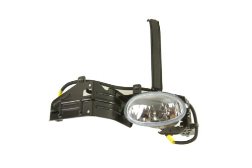 6 inch 100W Halogen Driver side WITH install kit 2011 Mack PINNACLE DAYCAB Side Roof mount spotlight -Chrome