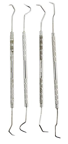 SE Double Ended Dental Pick Set (Mechanic Pics compare prices)