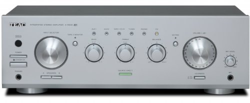 teac-a-r630-stereo-amplifier