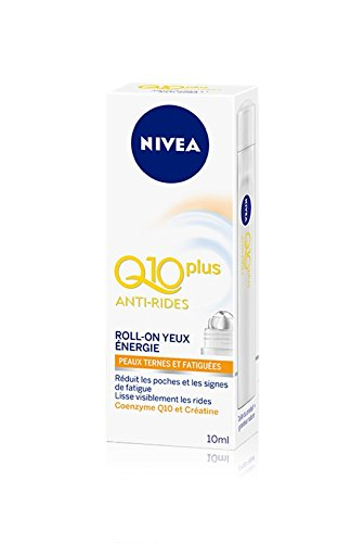 nivea-q10-anti-rides-roll-on-yeux-energie-10-ml