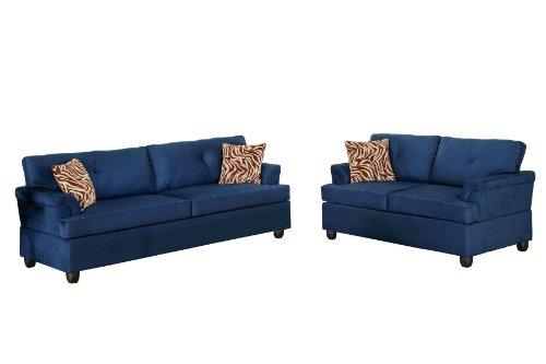 sofa set deals ~ black friday sofa set deals cyber monday sofa set sale 2011