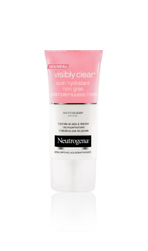 neutrogena-visibly-clear-soin-hydratant-non-gras-pamplemousse-rose-50-ml-lot-de-2