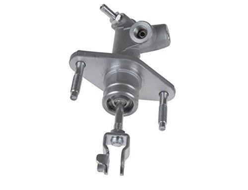 skf-adh23417-maitre-cylindre-dembrayage-embrayage