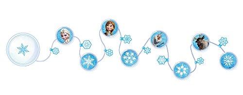 Uncle Milton - Disney's Frozen Light Vines