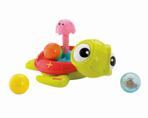 Best Toys For 6 Month Old Baby front-27401