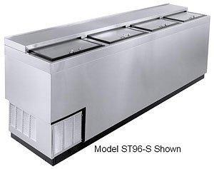 Reviews On Kitchen Appliances front-575351