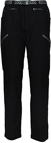 (エンジェルコーラ)Angel Cola メンズ アウトドア ハイキング & クライミング 中厚手 パンツ PM5311