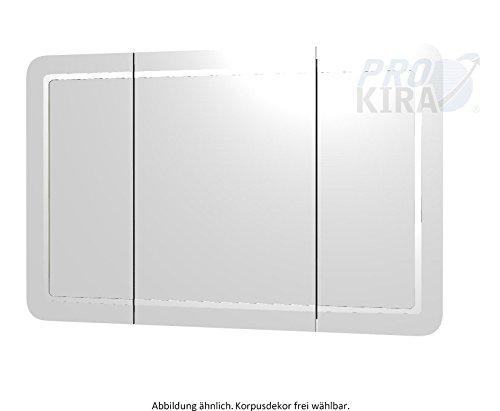 Pelipal Lunic LU-SPS 11 Bathroom Comfort N, 110 cm