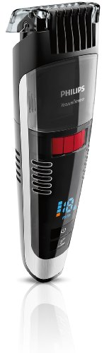 philips-beardtrimmer-series-7000-bt7090-32-cortadora-de-pelo-y-maquinilla-afeitadora-rectangulo-negr