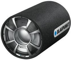Blaupunkt GTt 1200 Mystic Series Auto-Lautsprecher