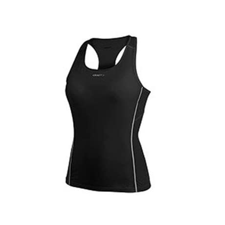 Craft 2014 Women's ProCool Base Layer Singlet - 193686
