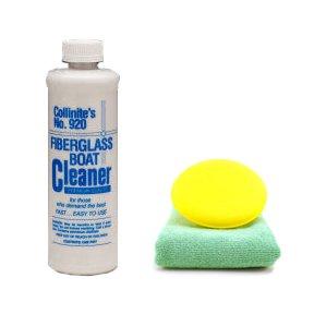 collinite-fiberglass-boat-cleaner-920-combo