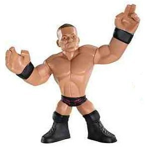 WWE Rumblers: Randy Orton - 1