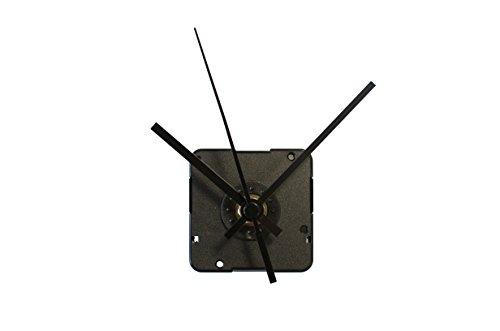 60.3024.01 Quarz-Uhrwerk mit Uhrzeigerset