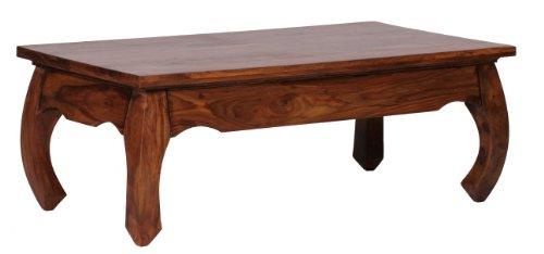 Wohnling-WL1220-Sheesham-Opium-Couchtisch-110-x-60-cm-Massivholz