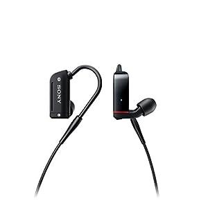Sony XBABT75 Premium Quality Bluetooth Headphones