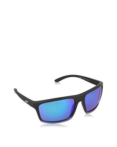 Arnette Gafas de Sol Sandbank (61 mm) Negro