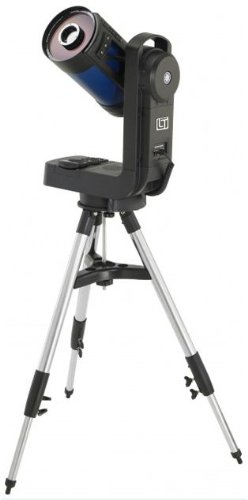 Best Telescope Store Meade 0810 04 12 Lt 8 Inch Sc F 10