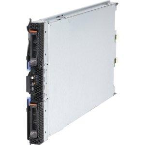 Lenovo 8038E6U IBM BC HS23E 2.1G 20 24/