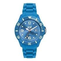 Ice-Watch Unisex Watch SI.FB.U.S.10