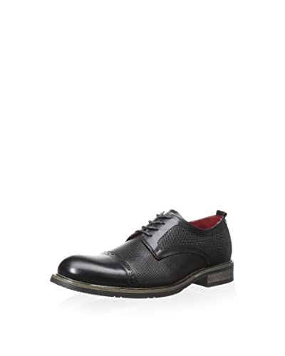 Steve Madden Men's Lesko Oxford