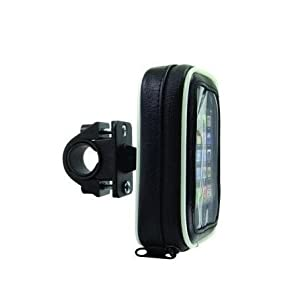 P248 accessory Mount Phone Or Mp3 Holder With Strap furthermore Images Call Me On The Phone also Cameras Outdoor Wireless Security Camera additionally P250 also Sis. on best buy gps motorcycle mount html