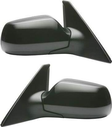 Prime Choice Auto Parts KAPMA1320142PR Side Mirror Pair