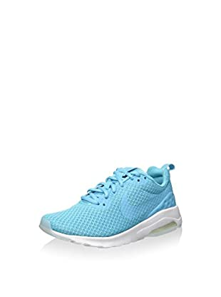 Nike Zapatillas Wmns Air Max Motion Lw (Azul Claro)