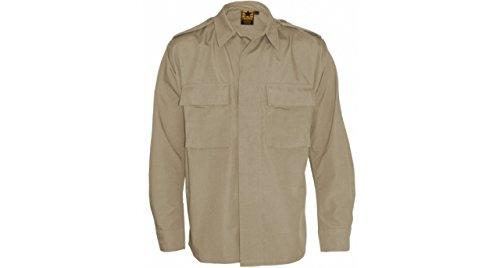 propper-bdu-2-pocket-coat-65-35-poly-cotton-battle-rip-size-xxl-long