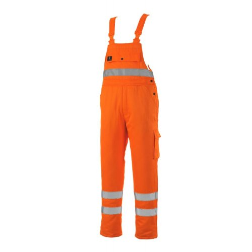 mascot-00512-660-14-antarctica-invierno-babero-y-corse-peto-xl-naranja