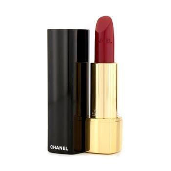 chanel-rouge-allure-luminous-intense-lip-colour-35g-012ozcolor-99-pirate