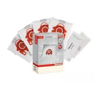 autentica-bolsas-para-aspiradora-miele-fjm-s4212-s4210-s6220-s6240-s6210-x-4-unidades