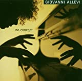 Giovanni Allevi - No Concept