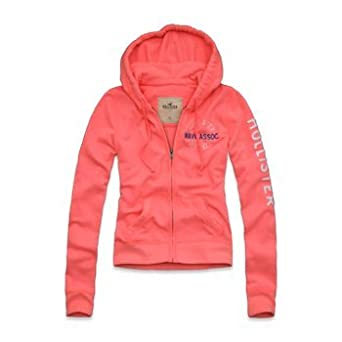 Hollister Co Women S Clothing Outlet