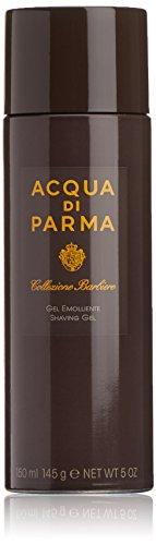 acqua-di-parma-collezione-barbiere-shaving-gel-150-ml-man