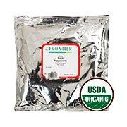 Отзывы Fenugreek Seed Powder Organic - 1 lb,(Frontier)