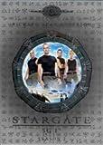 echange, troc Stargate SG1 saison 7