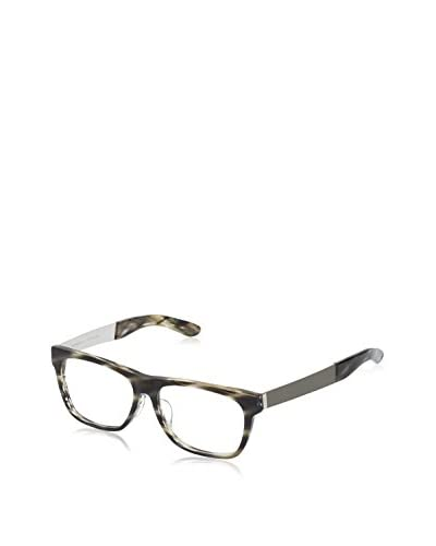 Yves Saint Laurent Montura 4023/J54 (54 mm) Beige / Gris