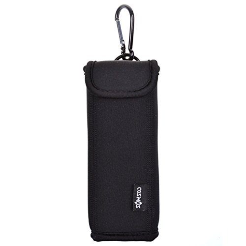 black-color-travel-carry-neoprene-sleeve-case-protective-bag-cover-for-jawbone-mini-jambox-portable-