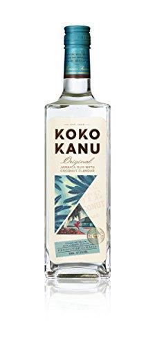 koko-kanu-rum-70-cl